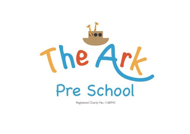 The Ark Pre-School