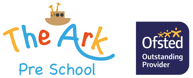 The Ark Pre-School